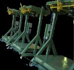 ensacadeiras-para-big-bag-modelo-jumbo-500150