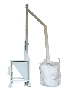 rosca-vertical400-1