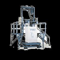 ensacadeira-jumbo-1000g_450-300x300R