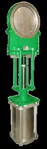 valvula-guilhotina300-96x300-pronta1