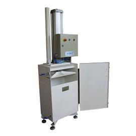 compactador de sacos -kompak-3000-g-pronta